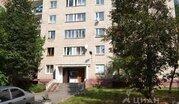 Продам комнату в 4-к квартире, Калуга город, улица Вишневского 19к1 - Фото 4