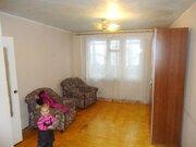 Сдам 1-х комнатную квартиру - Фото 2