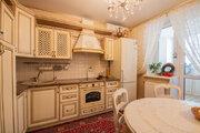 Продажа квартир ул. Пугачевская, д.5Д
