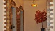 Продаётся 4-х комнатная квартира в Куркино., Купить квартиру в Москве, ID объекта - 329107166 - Фото 16