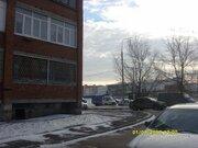 Сдам в аренду коммерческую недвижимость в Дашково-Песочне - Фото 4