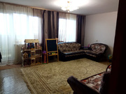 Квартира, ул. Родонитовая, д.36 - Фото 1