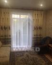 Продажа: Квартира 1-ком. Лукина 1