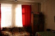 Комната в 3-комнатной, Купить комнату в квартире Ярославля недорого, ID объекта - 700928649 - Фото 4