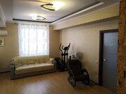 3-комнатная с авторским дизайном в Ленинском районе - Фото 2