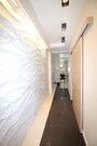 2-ка с Дизайнерским ремонтом на Арбате, Продажа квартир в Москве, ID объекта - 313975874 - Фото 6