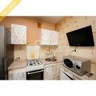 Продаётся 1-комнатная квартира в центре по ул. М.Горького д. 7, Купить квартиру в Петрозаводске по недорогой цене, ID объекта - 322522582 - Фото 9
