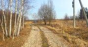Дачный домик из бревна в cyn рядом с городом Волоколамском, Купить дом в Волоколамске, ID объекта - 504641373 - Фото 8