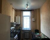 1 комнатная квартира (48 кв. м) в центре г. Ялта - Фото 3