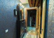 Продажа квартиры, Воронеж, 232 Стрелковой дивизии - Фото 1