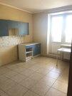 1 комнатная квартира, в ЖК «Зеленая околица» - Фото 2