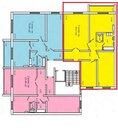 Продам 3-к квартиру в Копейске, Купить квартиру в Копейске по недорогой цене, ID объекта - 323501972 - Фото 13