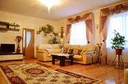 Продажа дома, Брянск, Ул. Пролетарская - Фото 1