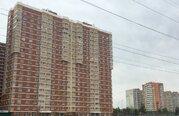 Аренда квартиры, Краснодар, Улица Автолюбителей