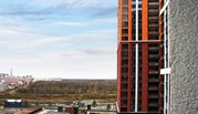 Продажа 2-комнатной квартиры, 50.8 м2 - Фото 4