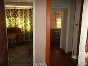 1-комнатная квартира в Сельцо - Фото 2