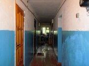 Продажа комнаты в пятикомнатной квартире на улице Ленина, 43 в Пензе, Купить комнату в квартире Пензы недорого, ID объекта - 700753945 - Фото 2