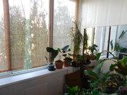Продам 3-х ком. кв., Купить квартиру в Балаково по недорогой цене, ID объекта - 329568351 - Фото 10