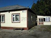 Продажа коттеджей Ямало-Ненецкий автономный округ