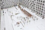 2-этажная квартира в г.Видное - Фото 2
