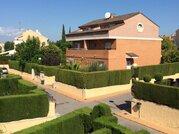 Продажа дома, Валенсия, Валенсия, Продажа домов и коттеджей Валенсия, Испания, ID объекта - 501931675 - Фото 1