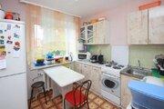 Квартира в коттедже Залиния - Фото 5