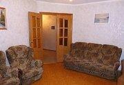 Сдается 3-х комнатная квартира 68 кв.м. по адресу г.Обнинск, пр. Ленин - Фото 3