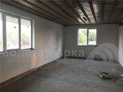Продажа дома, Краснодар, Земляничная улица - Фото 3