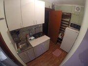 Двухкомнатная малогабаритная квартира по цене однокомнатной