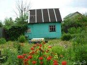 Продажа дома, Подольск, Кленово поселок