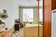 Продается 3к.кв, Серпуховский Вал - Фото 5