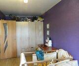 Продам 2 к кв ул. Попова д.3,, Купить квартиру в Великом Новгороде по недорогой цене, ID объекта - 321626256 - Фото 6