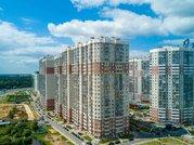 Продажа квартиры, Красногорск, Красногорский район, Б-р Космонавтов - Фото 3