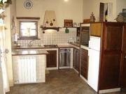 650 000 €, Вилла Тоди Код 182, Купить дом в Италии, ID объекта - 500206311 - Фото 12