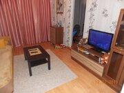 Продажа квартиры, Миасс, Ул. Ильменская, Купить квартиру в Миассе по недорогой цене, ID объекта - 321080875 - Фото 5