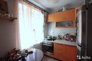 Квартира, ул. Стахановская, д.29