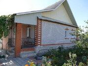 Продажа дома, Каплино, Старооскольский район, Сосновая улица - Фото 3
