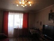 3-ком.квартира в районе вокзала г. Александров, Владимирская обл. - Фото 4