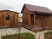 Дом в дпантелеево с отделкой и всеми коммуникациями - Фото 4