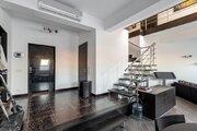 Продам 2-к квартиру, Москва г, Большой Козихинский переулок 27с1 - Фото 2