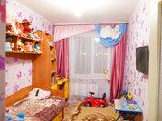 2 700 000 Руб., Томск, Купить квартиру в Томске по недорогой цене, ID объекта - 322689743 - Фото 9