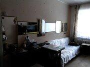 Продаю 1-ком.квартиру на Западном - в районе Рабочей площади - Фото 4