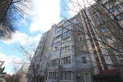3-комнатная квартира в Ялте с отличным ремонтом, Купить квартиру в Ялте по недорогой цене, ID объекта - 317948916 - Фото 12