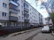 Продажа квартир Б.Хмельницкого пр-кт., д.110