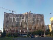 1-комн. квартира, Королев, ул Подмосковная, 7 - Фото 1