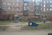 Продам 1-комнатную квартиру, Купить квартиру в Смоленске по недорогой цене, ID объекта - 318732449 - Фото 9