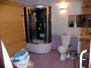 Продажа квартиры, м. Старая деревня, Ул. Стародеревенская - Фото 1