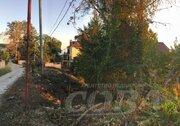 Продажа участка, Сочи - Фото 3