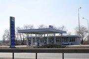 Продажа готового бизнеса, Краснодар, М-4 Дон - Фото 4