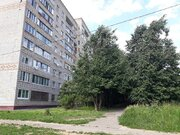 2-к квартира, 48 м, 1/10 эт, Щелково, ул. Неделина, 16